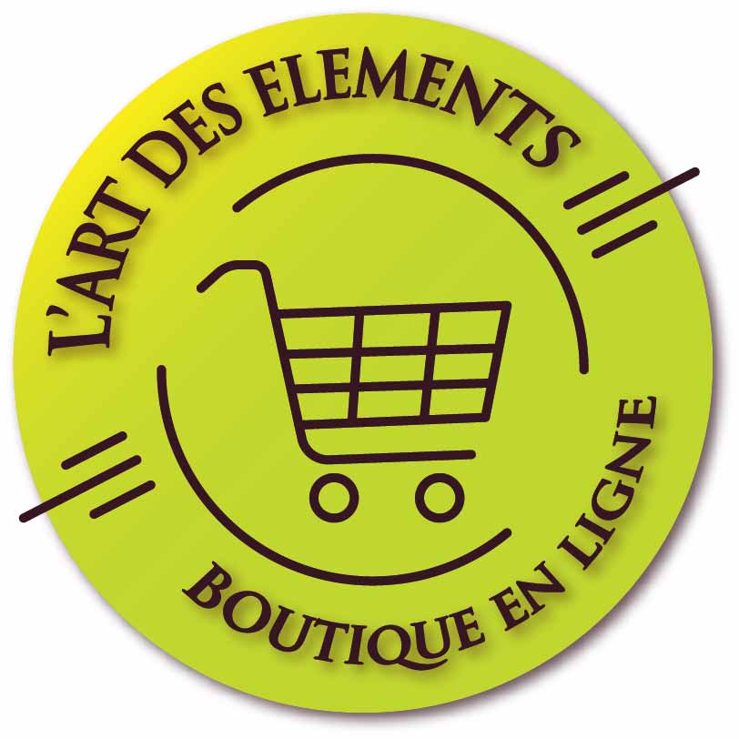 https://boutique.lartdeselements.fr/